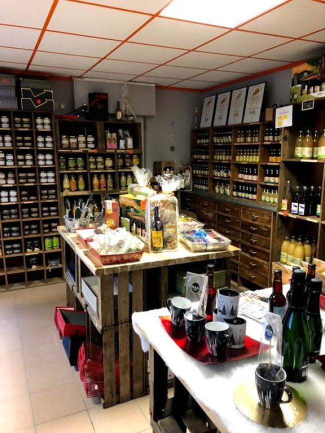 Le Pressoir des Gourmands-Credit-ADF-fr